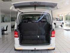 2014 Volkswagen Caravelle 2.0 Bitdi  Gauteng Nigel_4