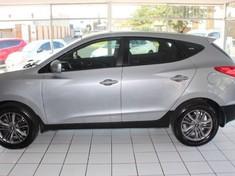 2014 Hyundai iX35 2.0 Premium Auto Gauteng Nigel_2
