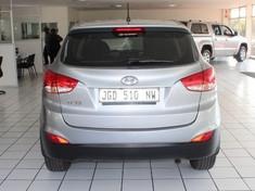 2014 Hyundai iX35 2.0 Premium Auto Gauteng Nigel_3