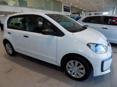 2017 Volkswagen Up Take UP 1.0 5-Door Western Cape