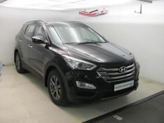 2015 Hyundai Santa Fe R2.2D Premium Auto Eastern Cape Port Elizabeth_0