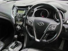 2015 Hyundai Santa Fe R2.2D Premium Auto Eastern Cape Port Elizabeth_2