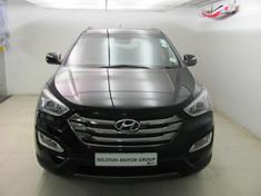 2015 Hyundai Santa Fe R2.2D Premium Auto Eastern Cape Port Elizabeth_4