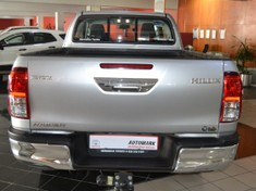 2017 Toyota Etios 1.5 Xs 5dr  Western Cape Tygervalley_1