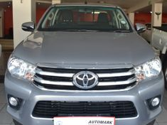 2017 Toyota Etios 1.5 Xs 5dr  Western Cape Tygervalley_2