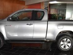 2017 Toyota Etios 1.5 Xs 5dr  Western Cape Tygervalley_3