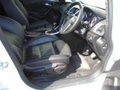 2015 Opel Astra 1.6t Sport 5dr  Gauteng Rosettenville_4
