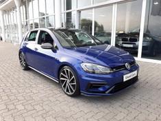 2018 Volkswagen Golf VII 2.0 TSI R DSG Western Cape