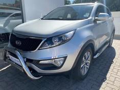 2015 Kia Sportage 2.0 Auto Gauteng