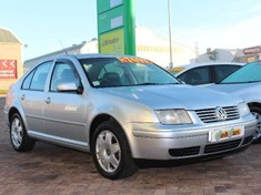 Volkswagen Jetta 4 1 9 Tdi For Sale Used Cars Co Za