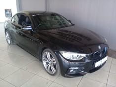 2014 BMW 4 Series *** Very Clean Sporty BMW*** Gauteng