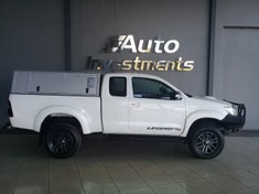 2015 Toyota Hilux **This one is yours do not miss out!*** Gauteng