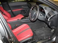 2019 Lexus UX 200 F-Sport Western Cape Stellenbosch_4
