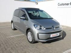 2019 Volkswagen Up Move UP 1.0 5-Door Eastern Cape