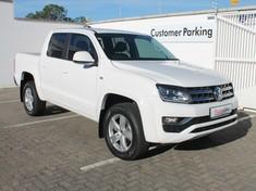 2019 Volkswagen Amarok 2.0 BiTDi Highline 132kW Auto Double Cab Bakkie Eastern Cape