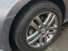 2012 Volkswagen Golf Vi 1.4 Tsi Comfortline  Mpumalanga Middelburg_3