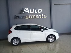 2017 Honda Jazz **Small student Car** Gauteng