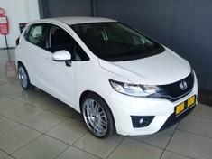 2017 Honda Jazz **Small student Car** Gauteng