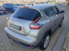 2019 Nissan Juke 1.2T Acenta Gauteng Roodepoort_4