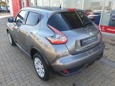 2019 Nissan Juke 1.2T Acenta Gauteng Roodepoort_2