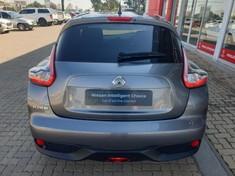 2019 Nissan Juke 1.2T Acenta Gauteng Roodepoort_3