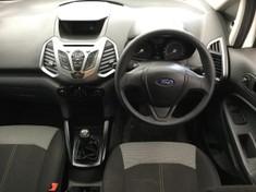 2015 Ford EcoSport 1.5TiVCT Ambiente Gauteng Centurion_2