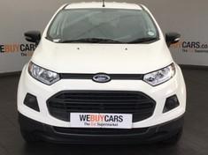 2015 Ford EcoSport 1.5TiVCT Ambiente Gauteng Centurion_3