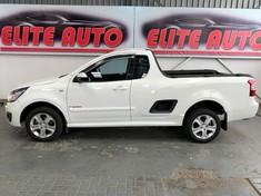 2013 Chevrolet Corsa Utility 1.8 Sport Pu Sc  Gauteng Vereeniging_1