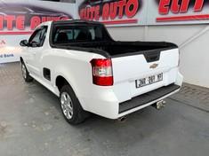 2013 Chevrolet Corsa Utility 1.8 Sport Pu Sc  Gauteng Vereeniging_2