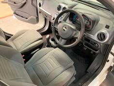 2013 Chevrolet Corsa Utility 1.8 Sport Pu Sc  Gauteng Vereeniging_3