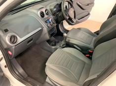 2013 Chevrolet Corsa Utility 1.8 Sport Pu Sc  Gauteng Vereeniging_4