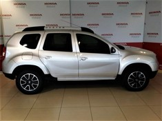 2017 Renault Duster 1.6 Dynamique Gauteng Midrand_2