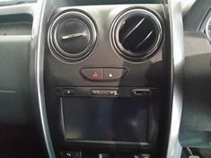 2017 Renault Duster 1.6 Dynamique Gauteng Midrand_4