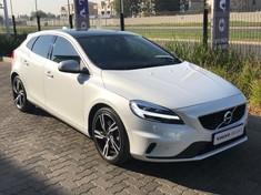 2019 Volvo V40 D3 R-Design Geartronic Gauteng