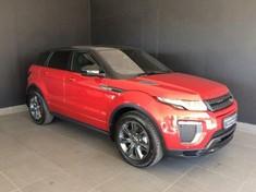 2019 Land Rover Evoque 2.0D SE Dynamic Landmark ED Gauteng