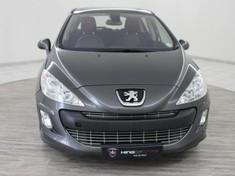 2011 Peugeot 308 1.6 Thp Premium Pack  Gauteng Boksburg_4