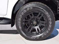2017 Toyota Hilux 2.4 GD-6 SRX 4x4 Double Cab Bakkie Gauteng De Deur_4