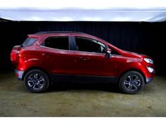2019 Ford EcoSport 1.0 Ecoboost Trend Auto Gauteng Centurion_2