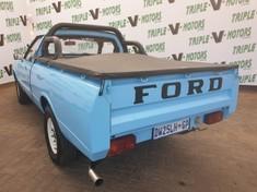 1978 Ford Cortina 3000 V6 Gauteng Pretoria_3