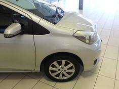 2012 Toyota Yaris 1.3 Xs 5dr  Western Cape Stellenbosch_2