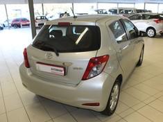 2012 Toyota Yaris 1.3 Xs 5dr  Western Cape Stellenbosch_3