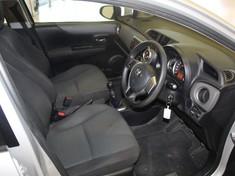 2012 Toyota Yaris 1.3 Xs 5dr  Western Cape Stellenbosch_4