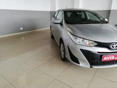 2018 Toyota Yaris 1.5 Xi 5-Door Kwazulu Natal
