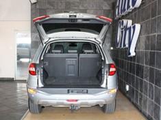 2012 Renault Koleos 2.5 Dynamique  Gauteng Nigel_4