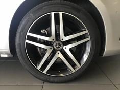 2018 Mercedes-Benz V-Class V250 Bluetech Avantgarde Auto Gauteng Roodepoort_3