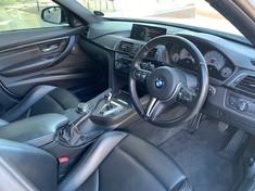 2017 BMW M3 M-DCT Western Cape Cape Town_4