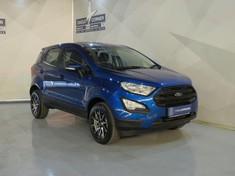 2018 Ford EcoSport 1.5TDCi Ambiente Gauteng Sandton_2