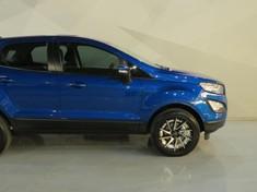 2018 Ford EcoSport 1.5TDCi Ambiente Gauteng Sandton_3