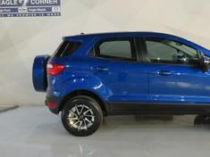 2018 Ford EcoSport 1.5TDCi Ambiente Gauteng Sandton_4