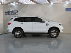 2018 Ford Everest 3.2 XLT 4X4 Auto Gauteng Sandton_1